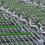 Setor atacadista distribuidor registra crescimento e fatura R$ 250,5 bi em 2016