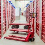 Self Storage paranaense alcança 90% de ocupação e estuda expansão