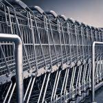 Setor atacadista distribuidor cresce 9,9% em maio