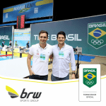 DCL anuncia BRW Sports Groups como novo cliente