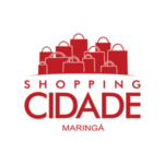 Shopping CidadeMaringádivulga a nova campanha de gratuidade de estacionamento
