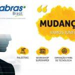 51ª Convenção ABRAS começa dia 12, em São Paulo
