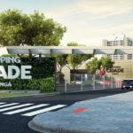 Shopping Cidade Maringá vai investir R$ 25 milhões em revitalização e expansão