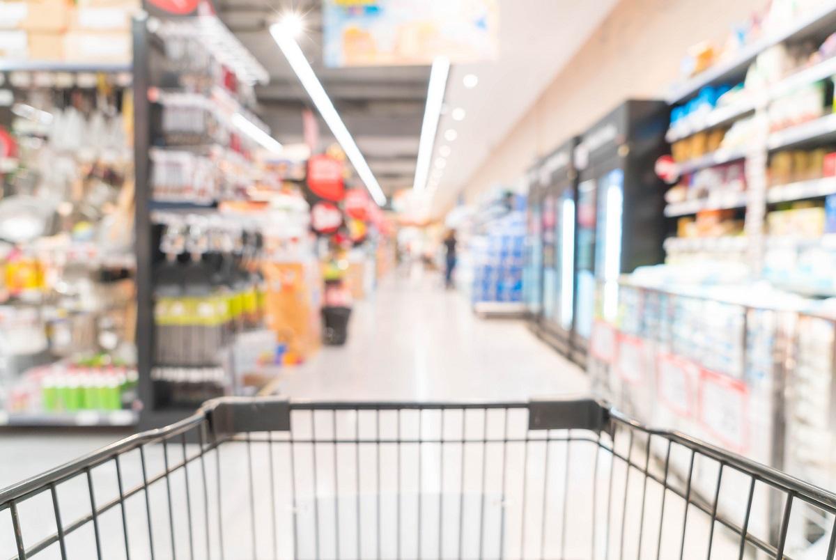 Associação de Supermercados aponta novas expectativas de empresários e consumidores para o setor