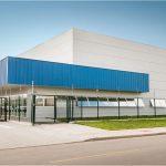 DCL oferece oportunidade de locação de imóvel comercial/corporativo em Pinhais