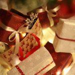 Paranaenses investem mais em presentes de Natal