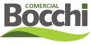 Comercial Bocchi