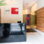 Por dentro do Real Estate: conheça o trabalho da DCL no segmento