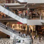 Cinco motivos para ter uma loja em shopping center