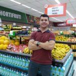 Curitiba e DCL: uma história que merece celebração