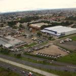 Com vacância zero, D-ESPAÇO, unidade de negócios da DCL, anuncia obras para dobrar de tamanho