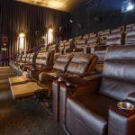 Cineflix Cinemas confirma presença no novo Shopping Cidade Maringá