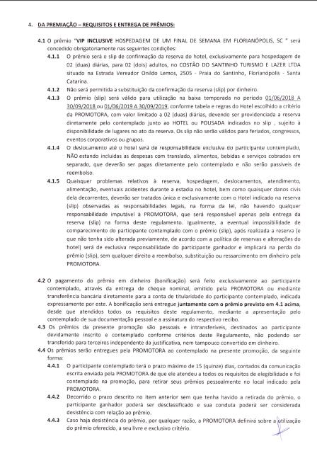 regulamento-3