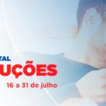 D-ESPAÇO utiliza Inbound Marketing para fortalecer marca