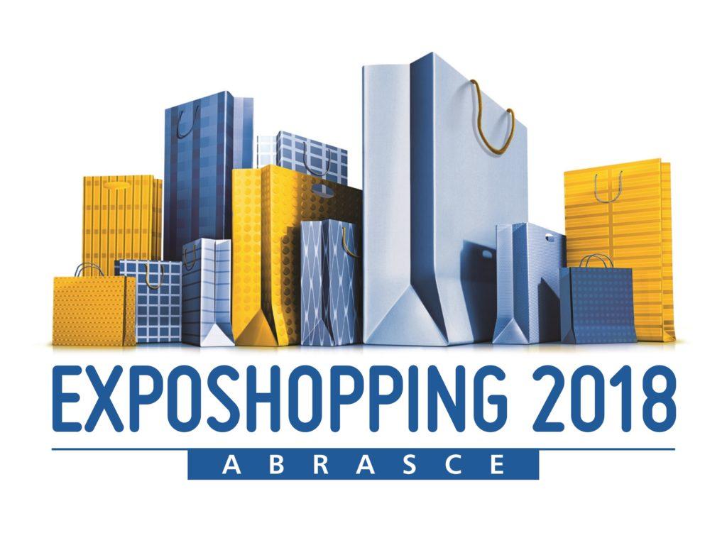 exposhopping 2018