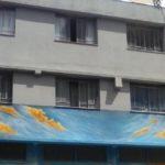 Locação de apartamentos para universitários ao lado da UFPR