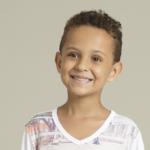 Coleção de pijamas infantis com realidade aumentada chega ao Shopping Cidade Maringá