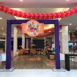 Colônia de Férias em Maringá tem oficinas lúdicas e aulas de culinária kids gratuitas