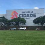 Shopping Cidade Maringá espera superar expectativa do comércio e vender mais no Dia das Mães