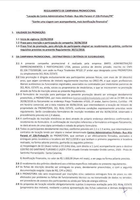 regulamento-1