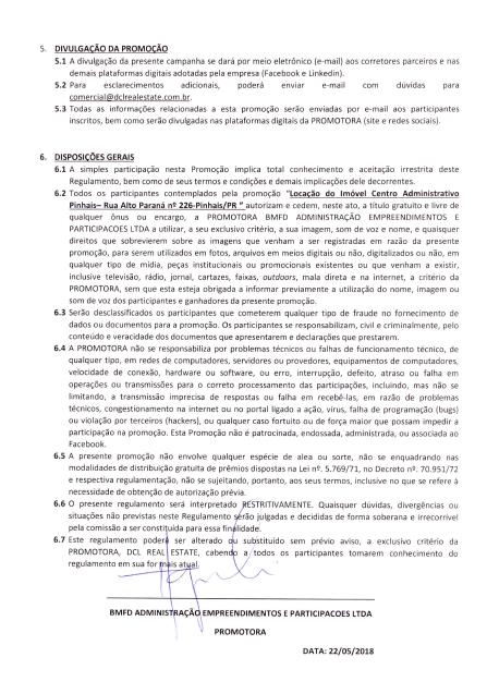 regulamento-4