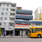 Oportunidade única de investimento em imóveis na Praça Tiradentes