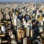 Nova Lei de Zoneamento de Curitiba