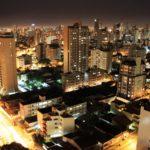 Vale a pena investir em Curitiba? Confira!