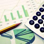 5 maneiras de melhorar seu negócio para minimizar os efeitos da crise