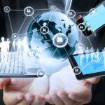 A tecnologia a favor do home office