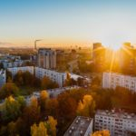 Mercado imobiliário e adaptação: uma grande lição