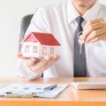 Pesquisa revela perfil do investidor de imóveis brasileiro