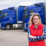 3 soluções de logística para otimizar resultados