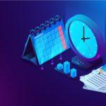Produtividade: diferencial competitivo e satisfação dos clientes