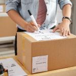 Armazéns logísticos e a entrega mais rápida no e-commerce